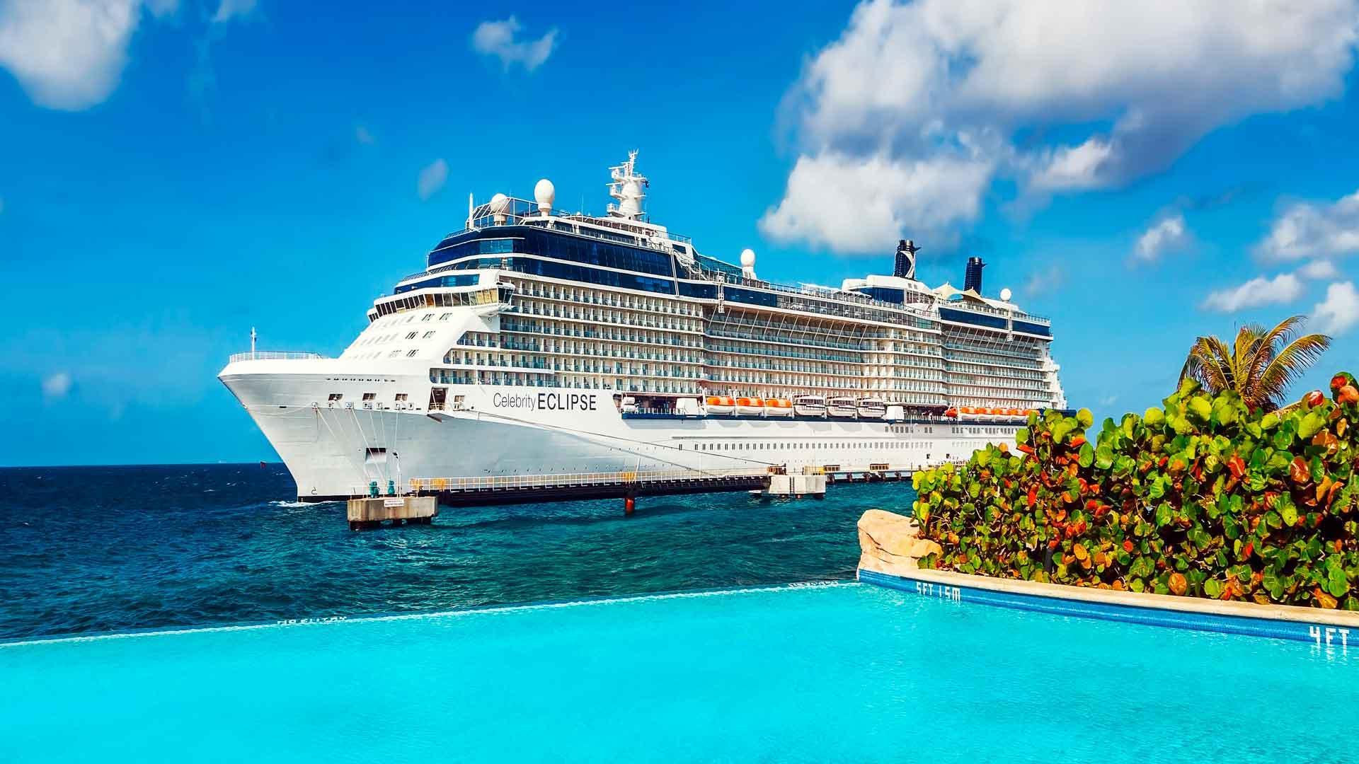 Lo más nuevo de Celebrity Cruises para el 2020