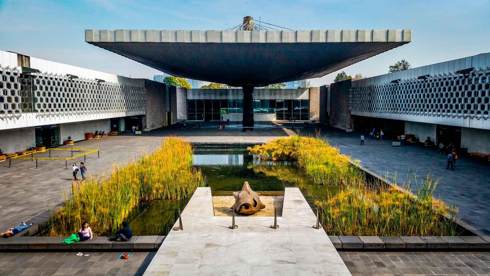 5 museos en Latinoamérica que debes conocer