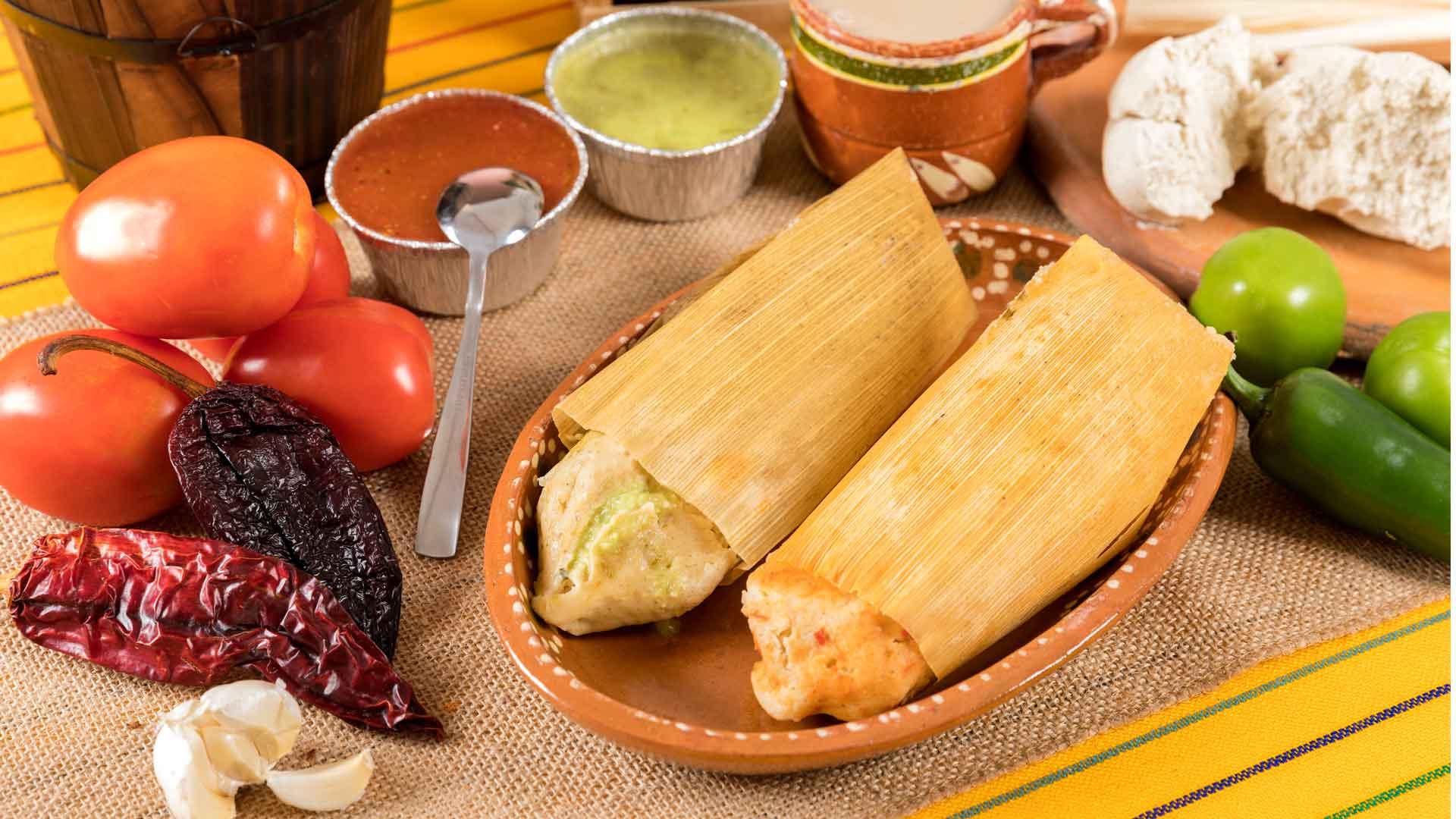 Festivales en México para disfrutar en familia