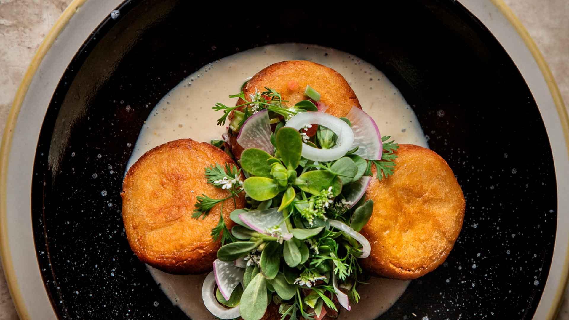 Tulum estrena restaurante mexicano: Ardea