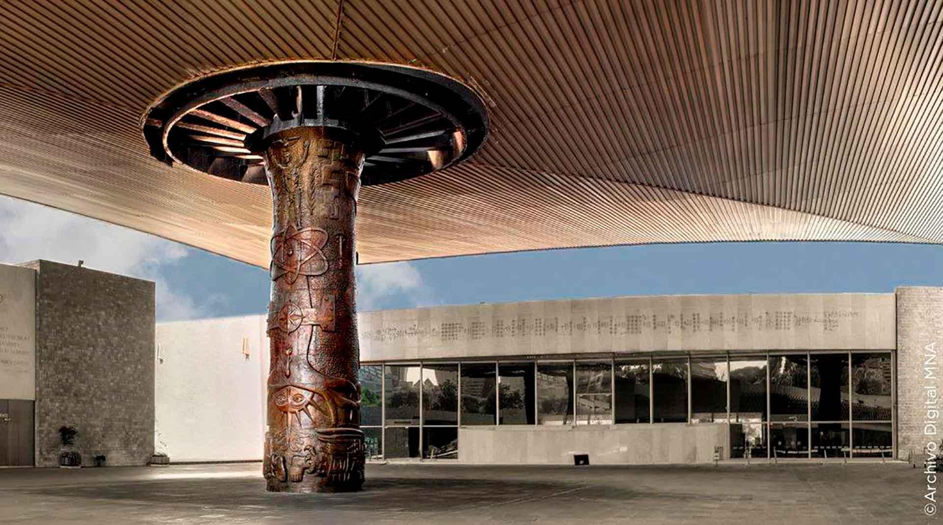 Museos Latinoamerica