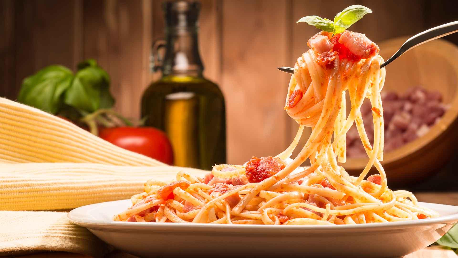 Macelleria Roma: exquisita cocina tradicional italiana