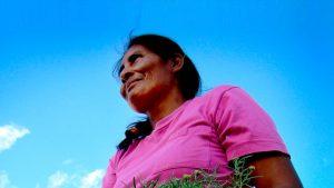 Conoce el primer encuentro de pueblos indígenas