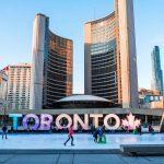 6 atracciones para disfrutar de Toronto