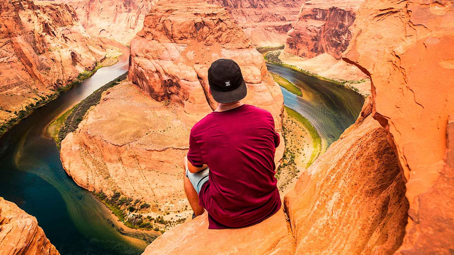 Increíbles opciones de experiencias y viajes sorpresa