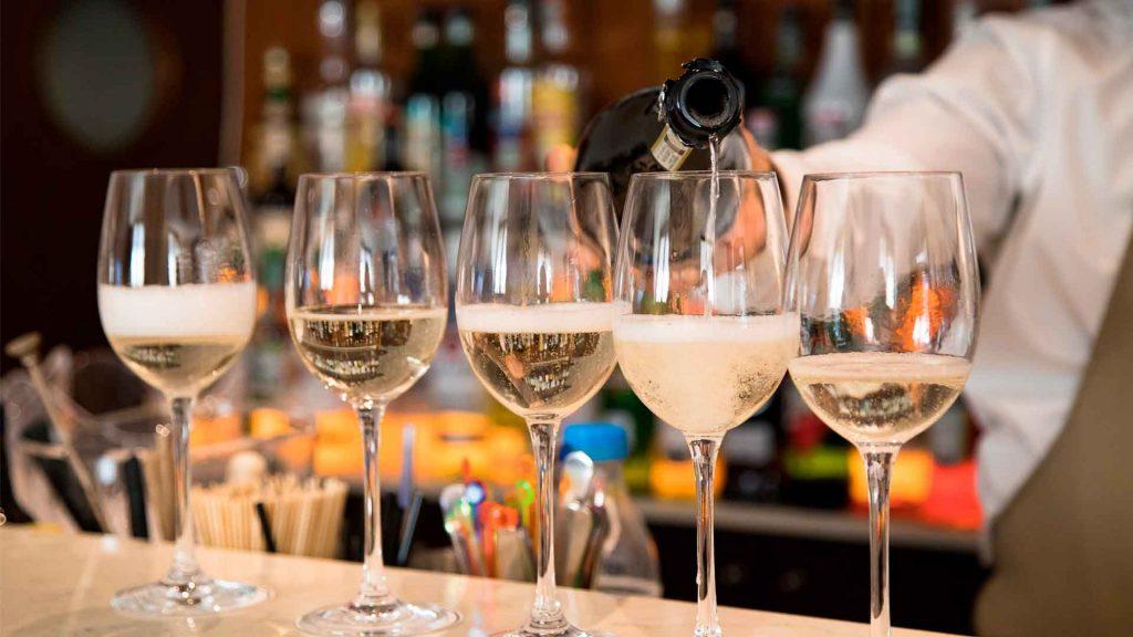 Gambero Rosso: lo mejor de los vinos italianos