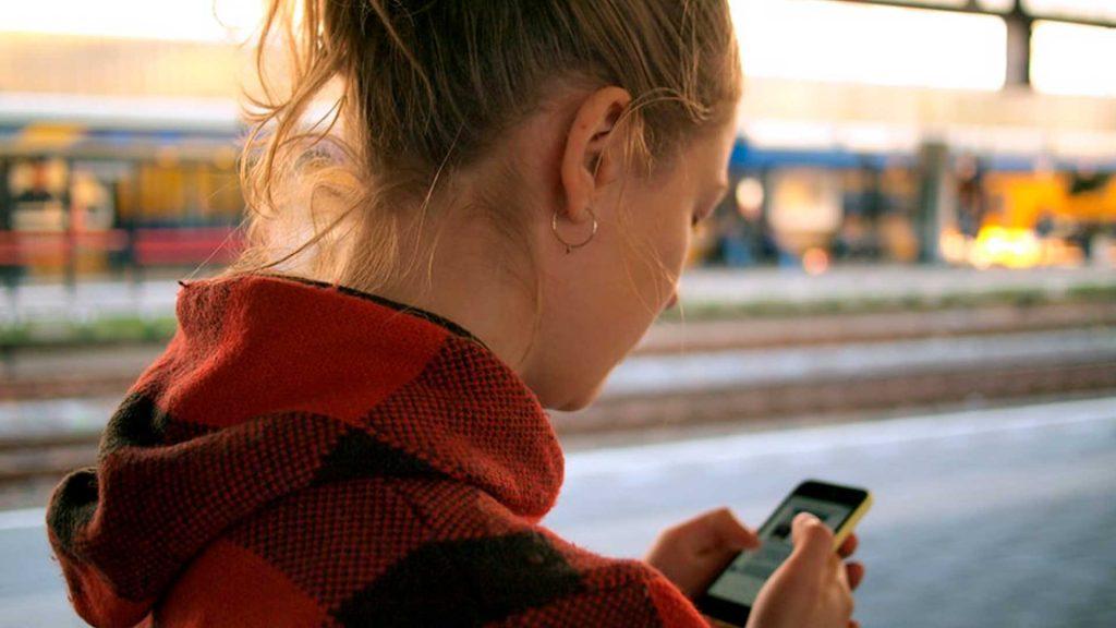 Apps de seguridad para cuando viajas sola