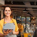 Ayuda a los restaurantes: bonos gastronómicos y certificados de consumo