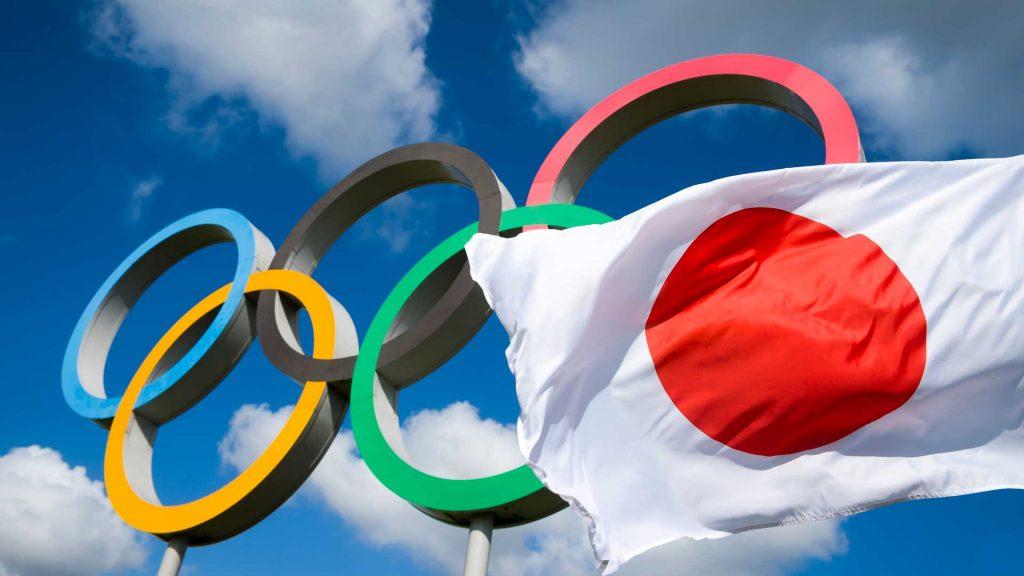 Juegos Olímpicos de Tokio 2020 se postergan