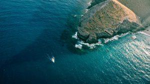 Celebrity APEX: para volver a navegar por el mundo