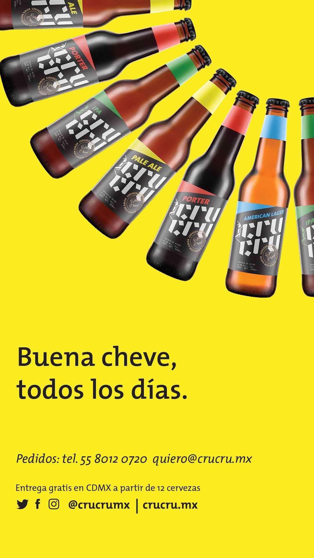 bebidas mexicanas a domicilio