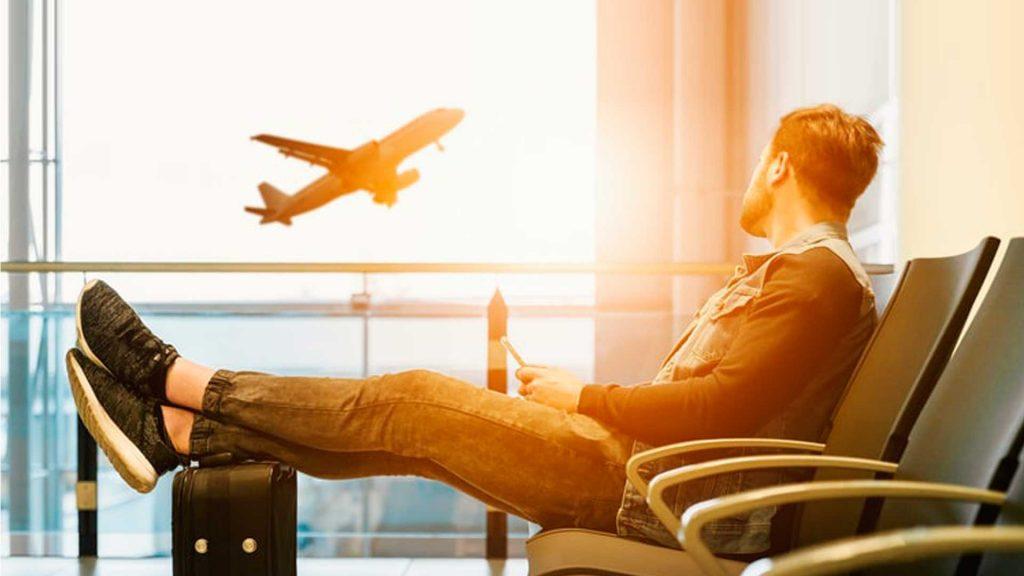 Los mejores gadgets para viajar