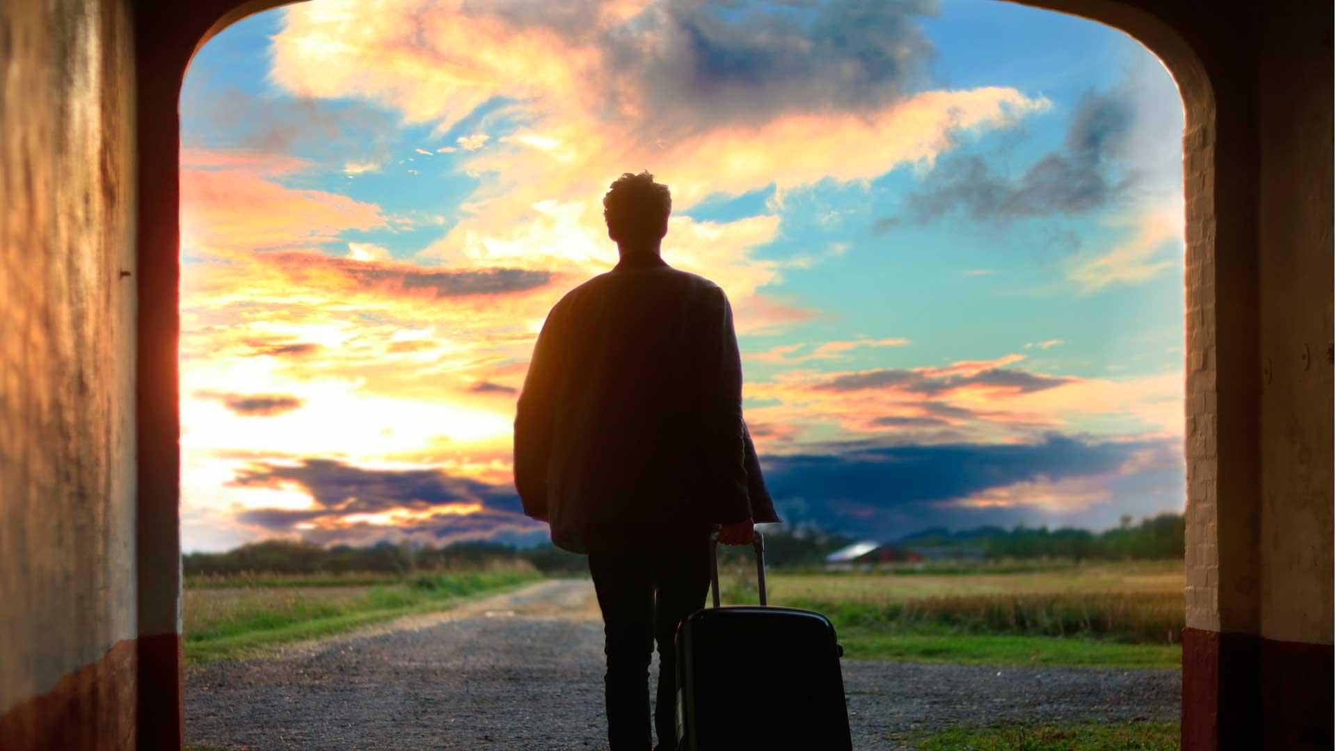 La nueva era del turismo: desarrollo sostenible