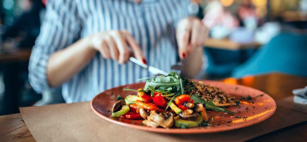 Iniciativas para apoyar a tus restaurantes favoritos