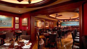 5 de los restaurantes más antiguos del mundo