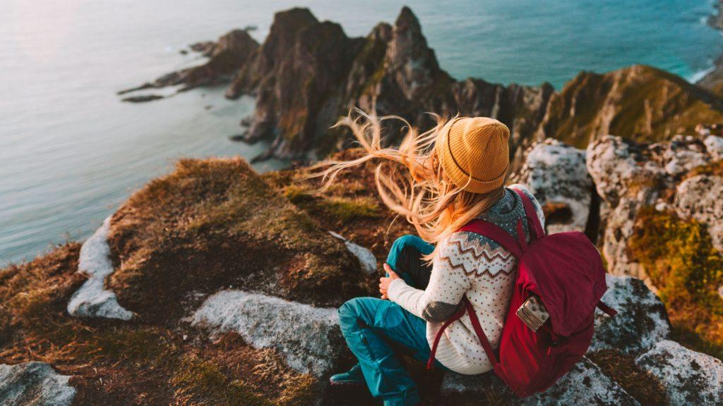 Viajeros inspirando Viajeros, pláticas para llenar tus sentidos