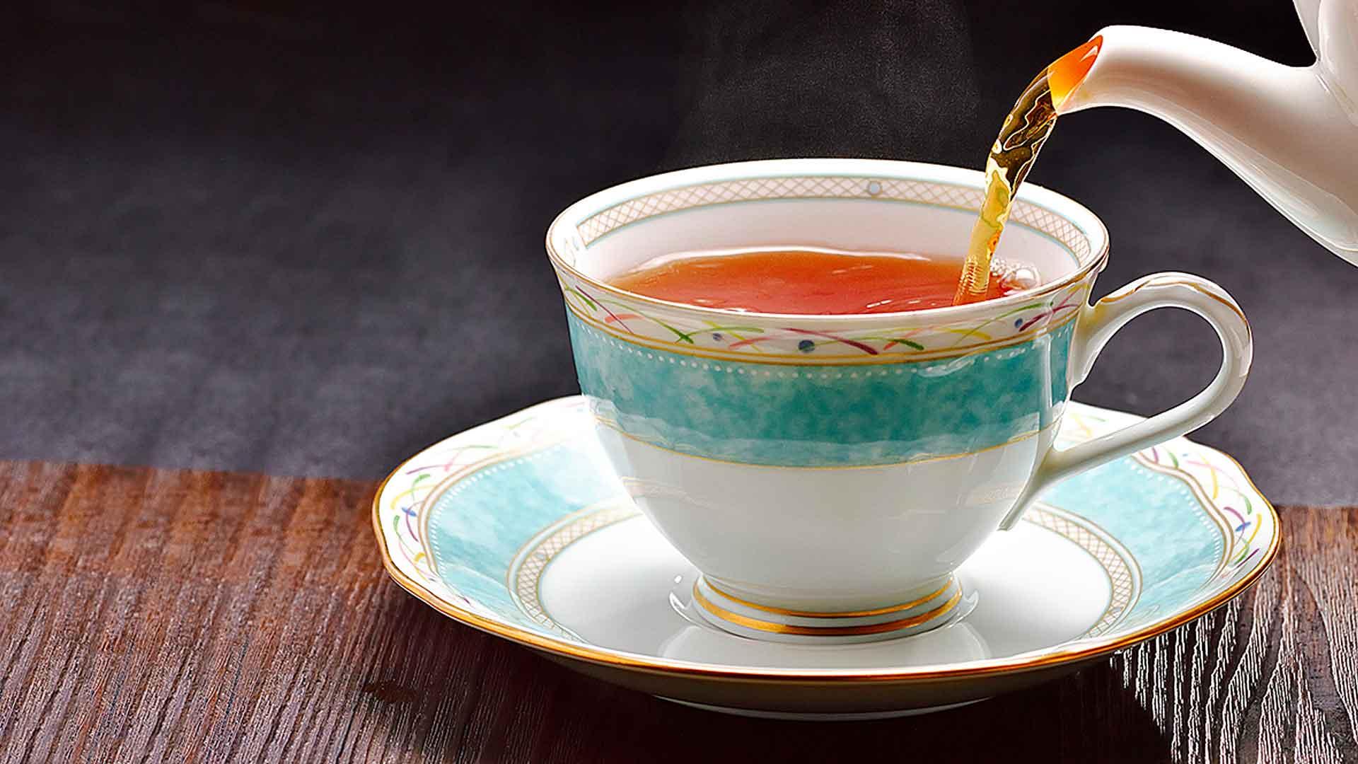 Conoce todo sobre el té de Argentina