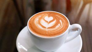 Barras de café a domicilio