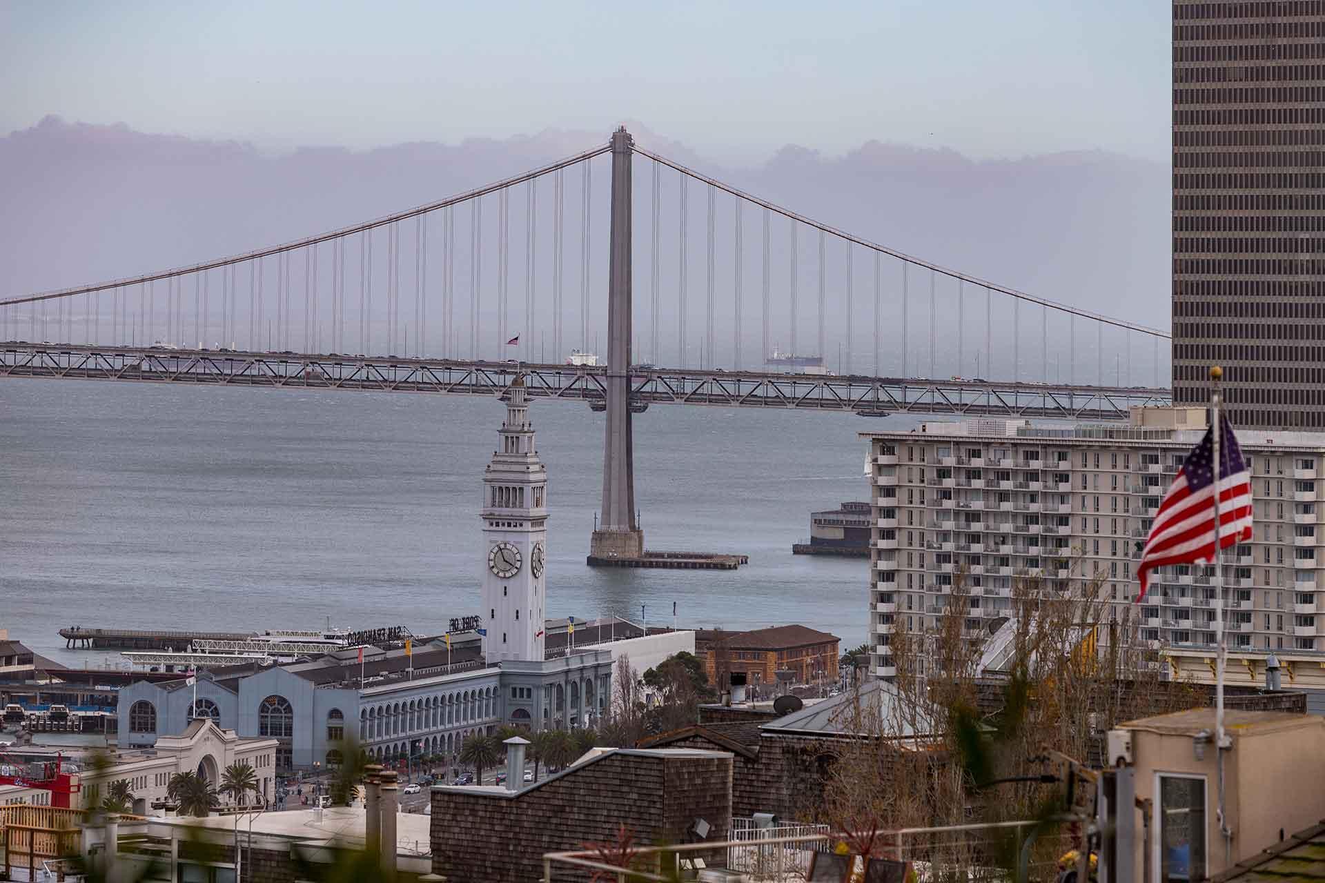 California Puente