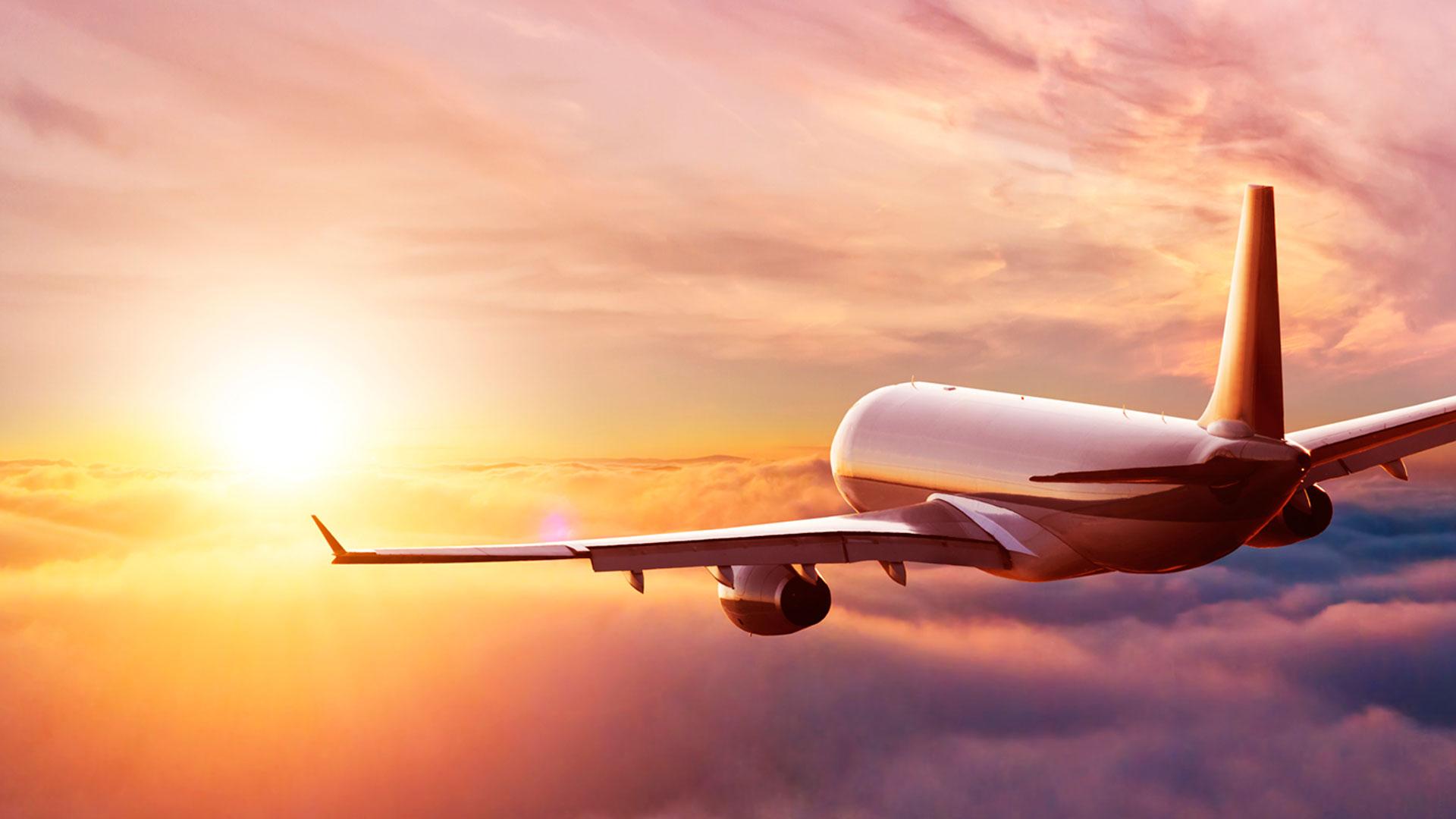 5 puntos clave para la reactivación del turismo