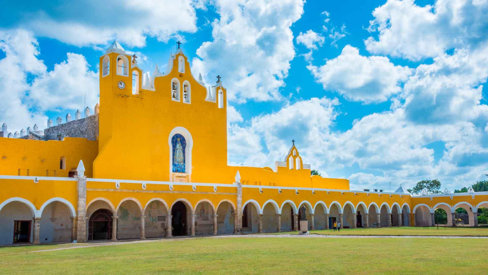 México tendrá su primer Tianguis Turístico Digital