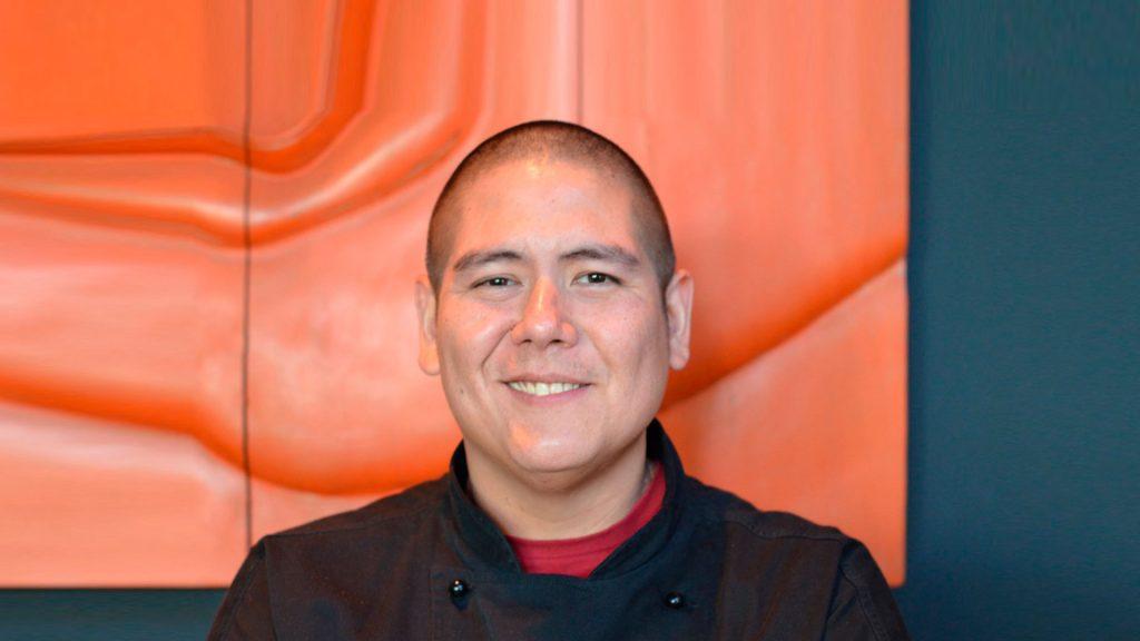 Murió el chef Ciro Watanabe, del restaurante Osaka