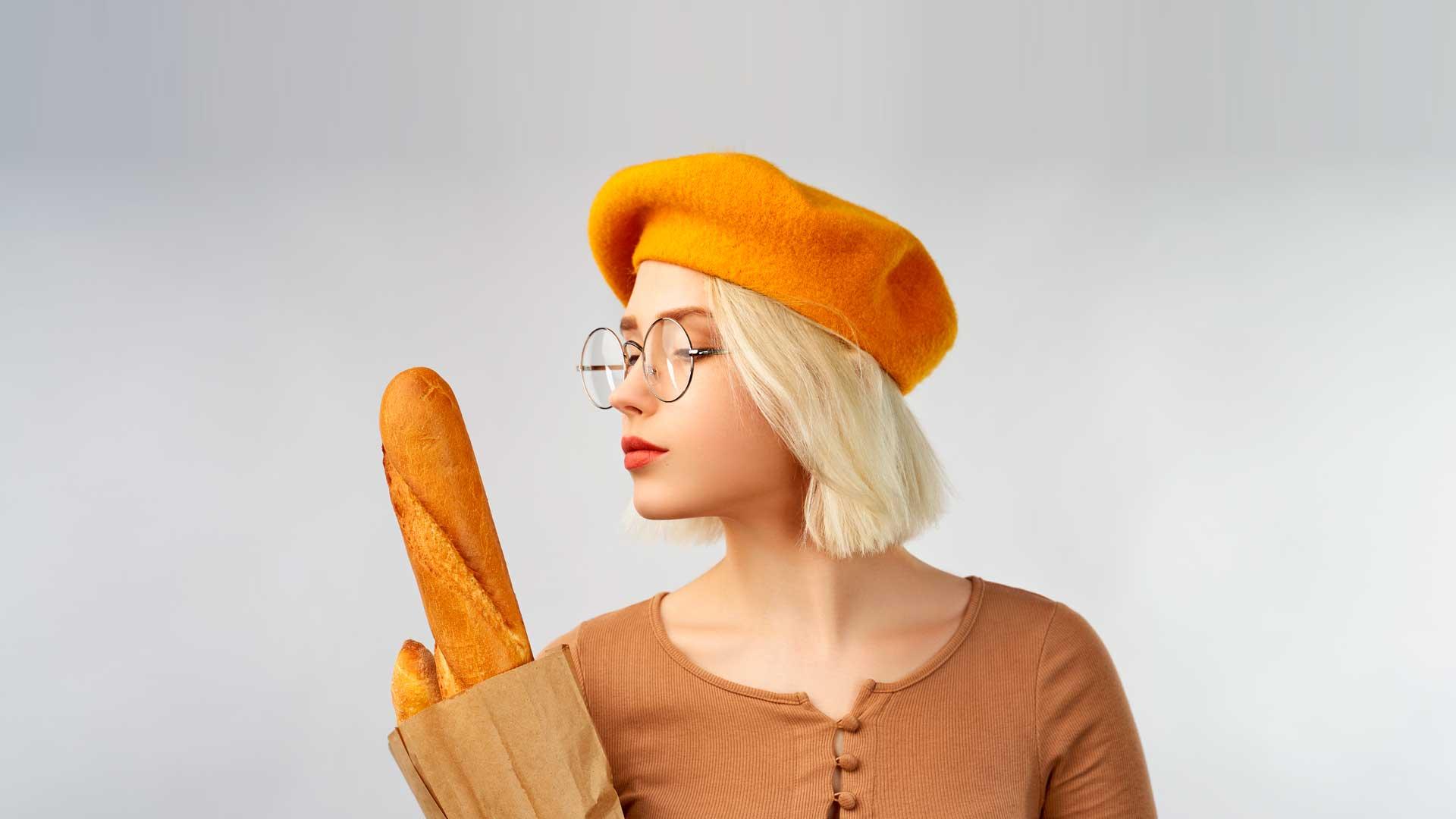 5 clichés sobre los franceses: ¿verdad o mentira?