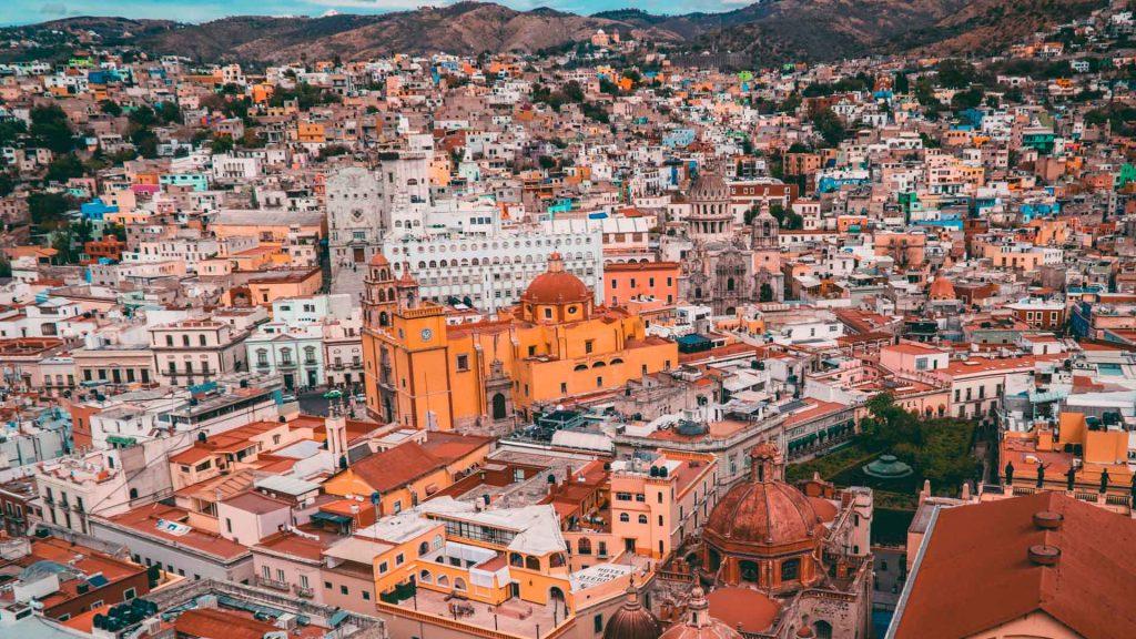 Guanajuato Sano: la nueva certificación para establecimientos