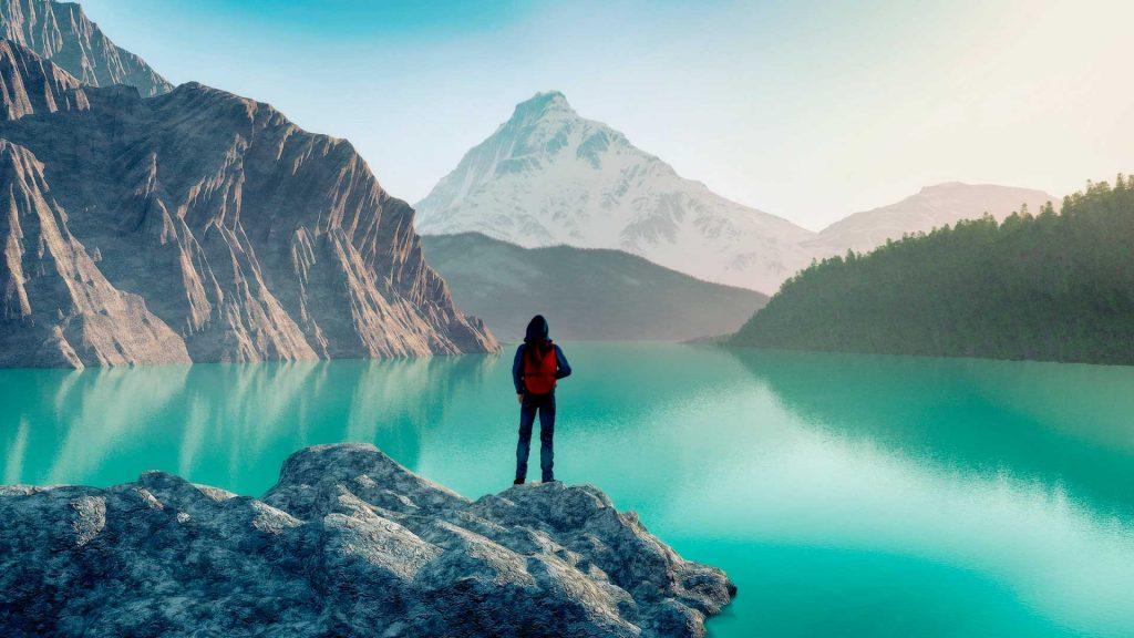 Viajeros inspirando Viajeros: redescubrir el mundo y comer para contarlo