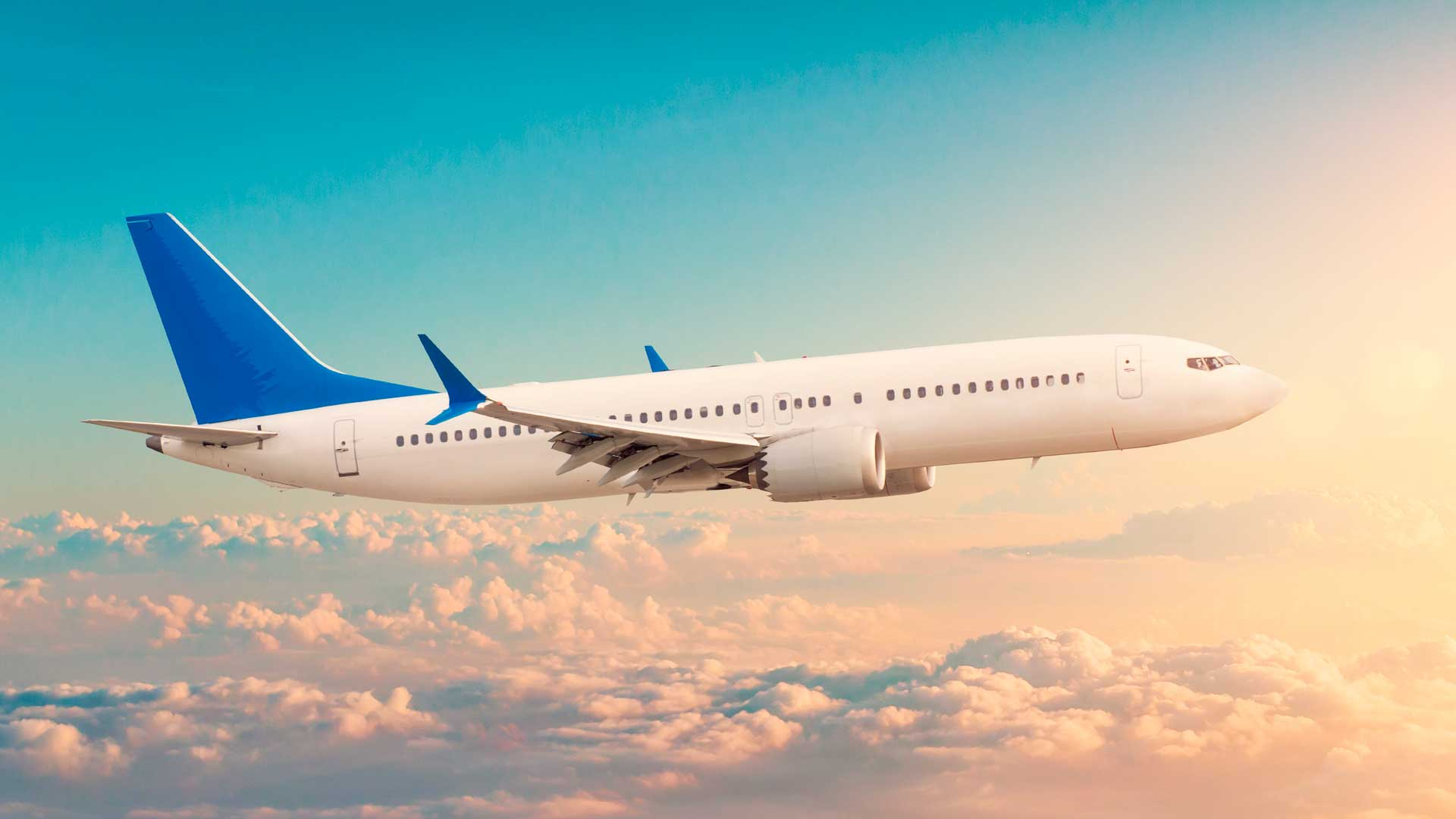 Shenzhen – Ciudad de México: el más reciente récord de la aviación mexicana
