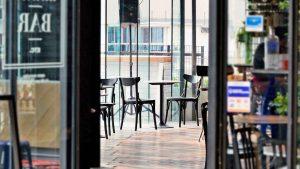 50 Best for Recovery en México: apoyo a restaurantes y bares
