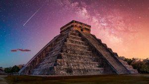 Conoce 15 datos interesantes de México