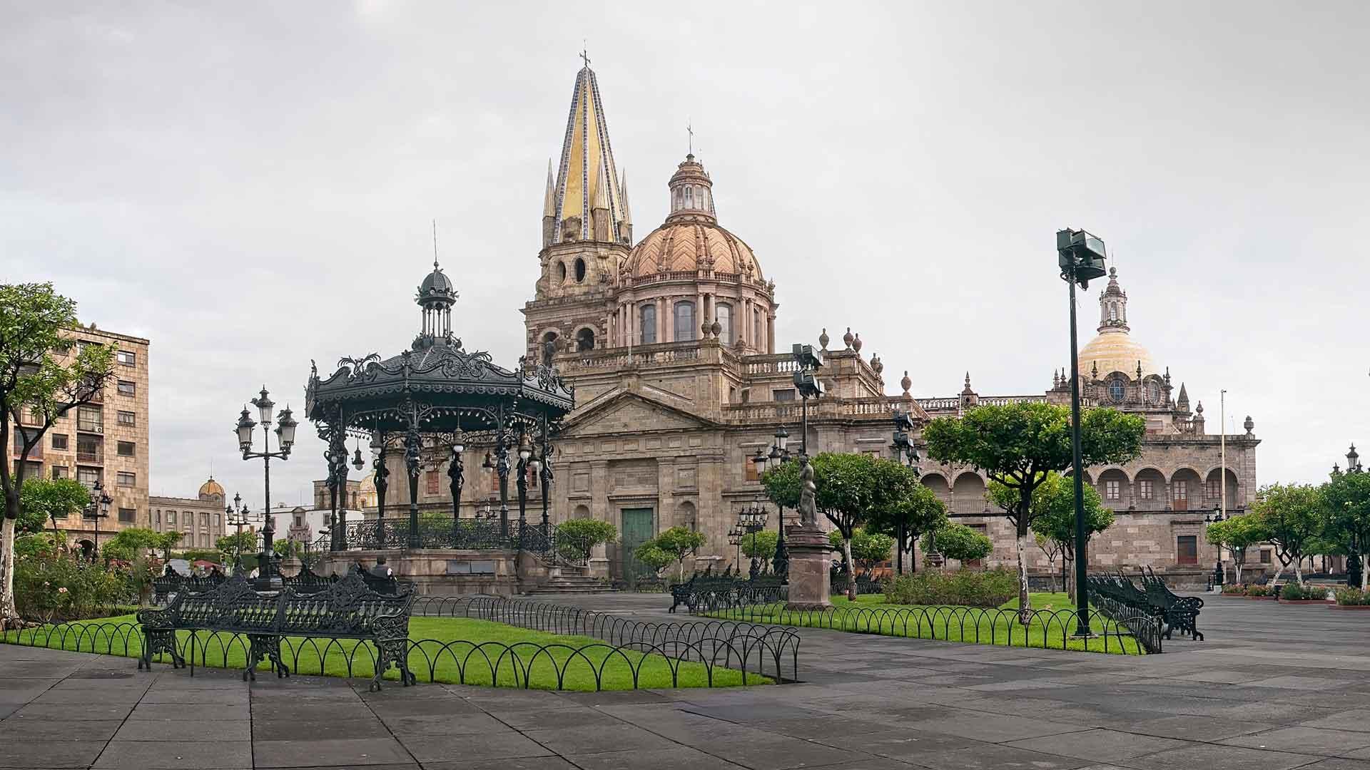 Guadalajara take away: propuestas para comer delicioso