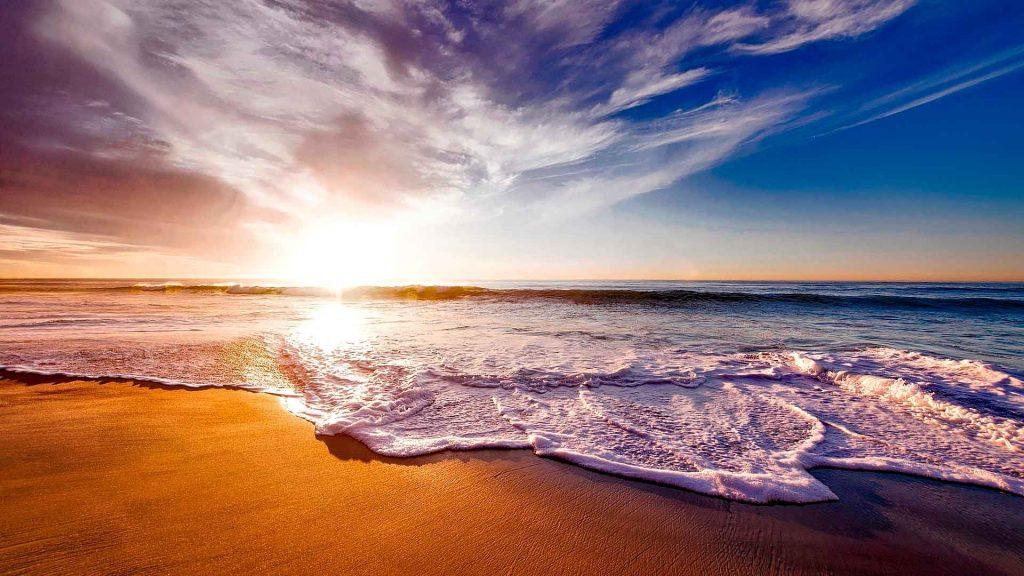 Las playas mexicanas no son privadas: SECTUR
