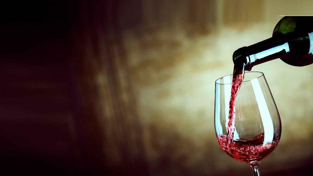 Recomendaciones para el servicio de vino en la nueva normalidad