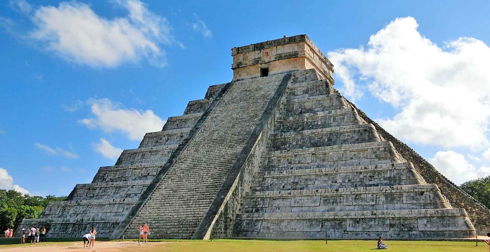 Ya tiene fecha el primer Tianguis Turístico Digital de México