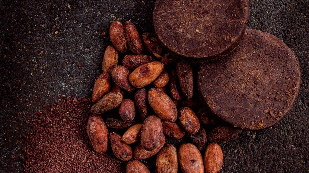 Chocolate Abuelita: Unidos por amor a México