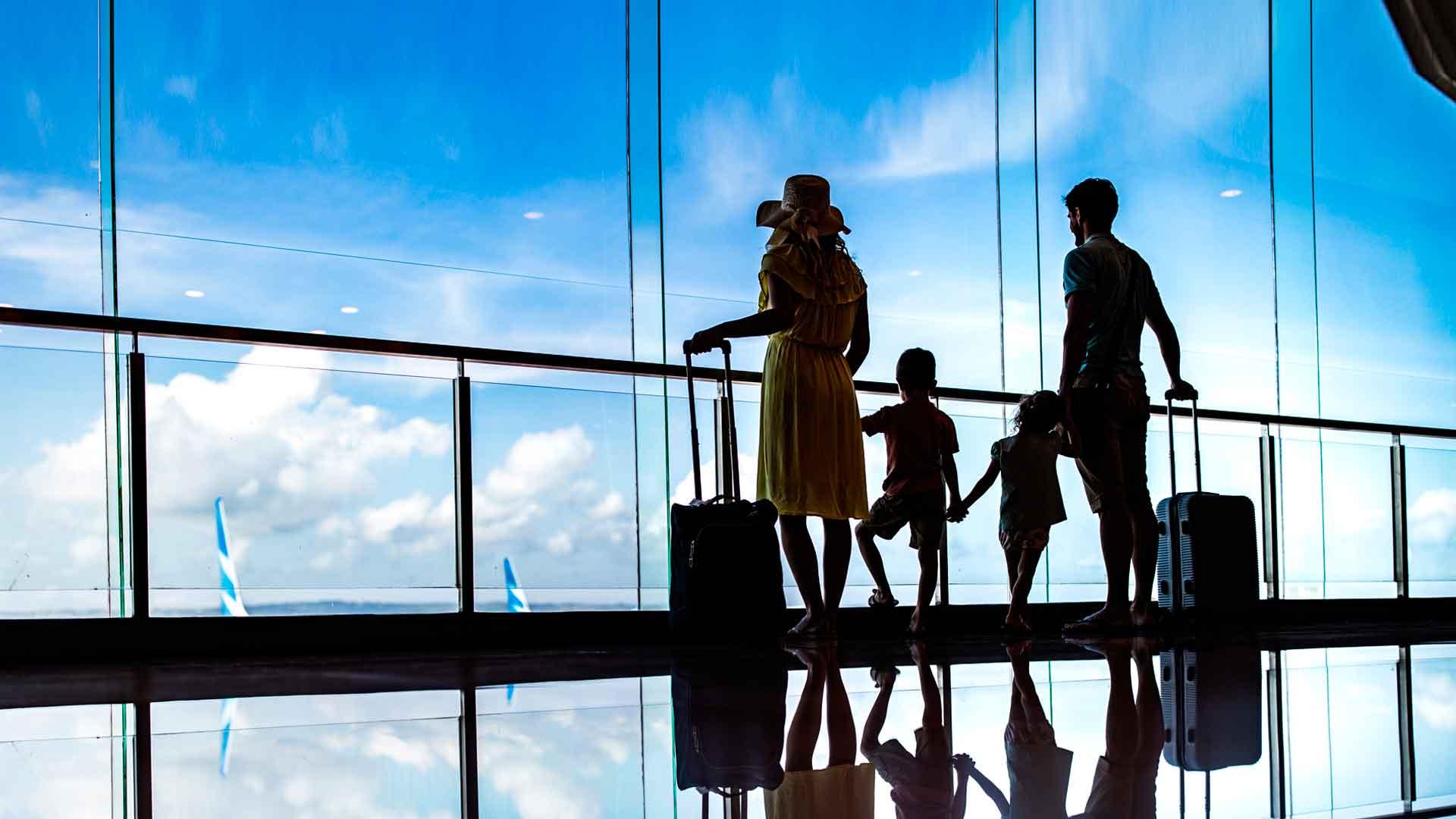 Viajero Premier, la nueva plataforma para redescubrir el mundo