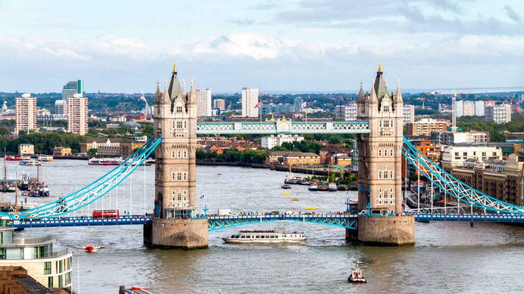 5 destinos que piden cuarentena obligatoria al llegar