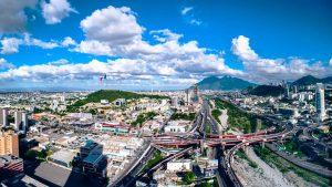 Monterrey y sus sabores para llevar
