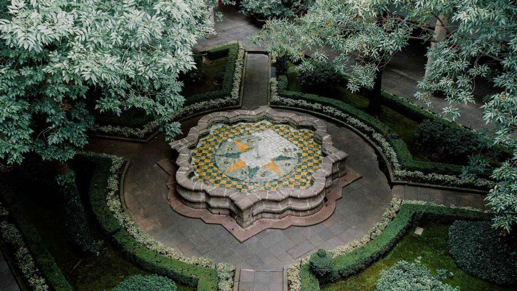 Ya puedes visitar estos museos en Ciudad de México