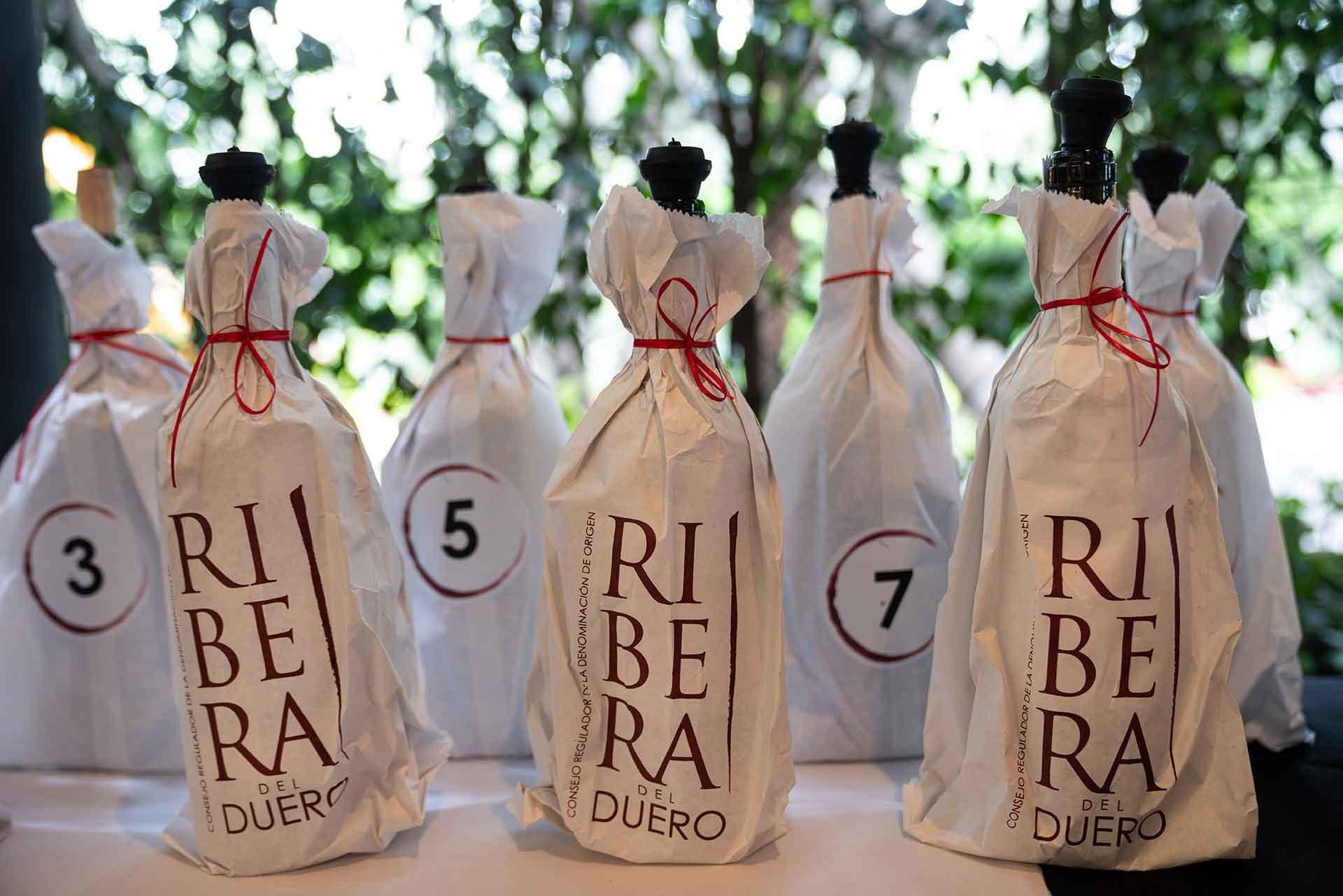 The The Best of Ribera del Duero
