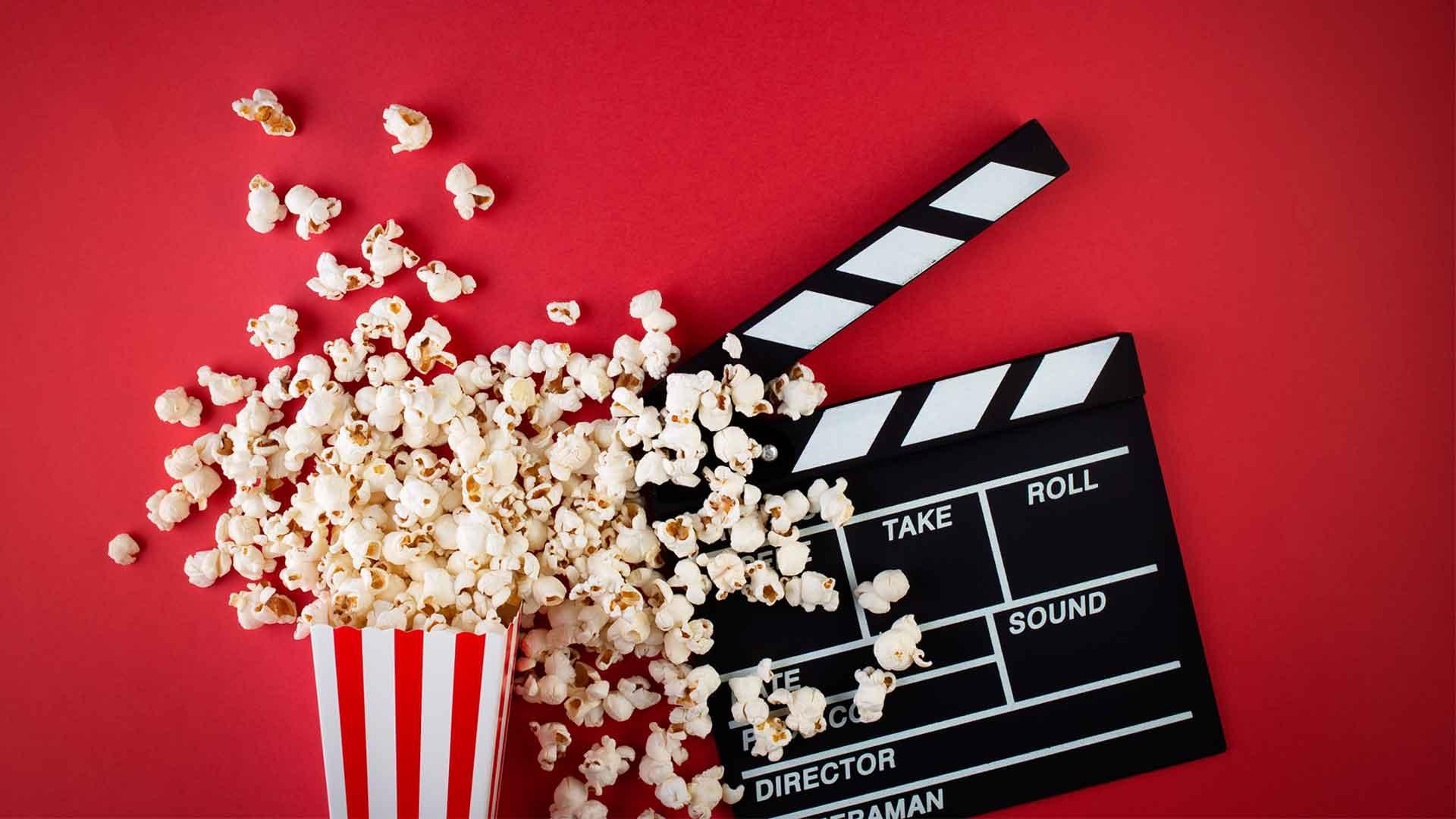 ¡Reabren los cines, albercas y museos en Ciudad de México!