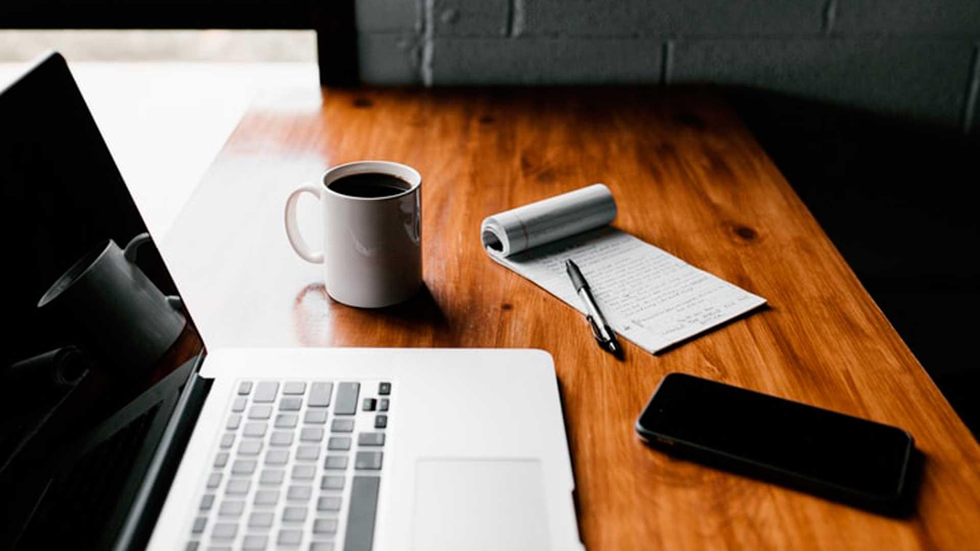 Listado de los mejores productos para home office
