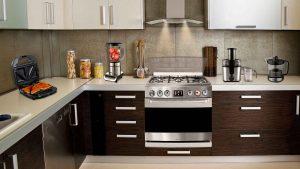 6 artículosKoblenzimperdibles para tu cocina