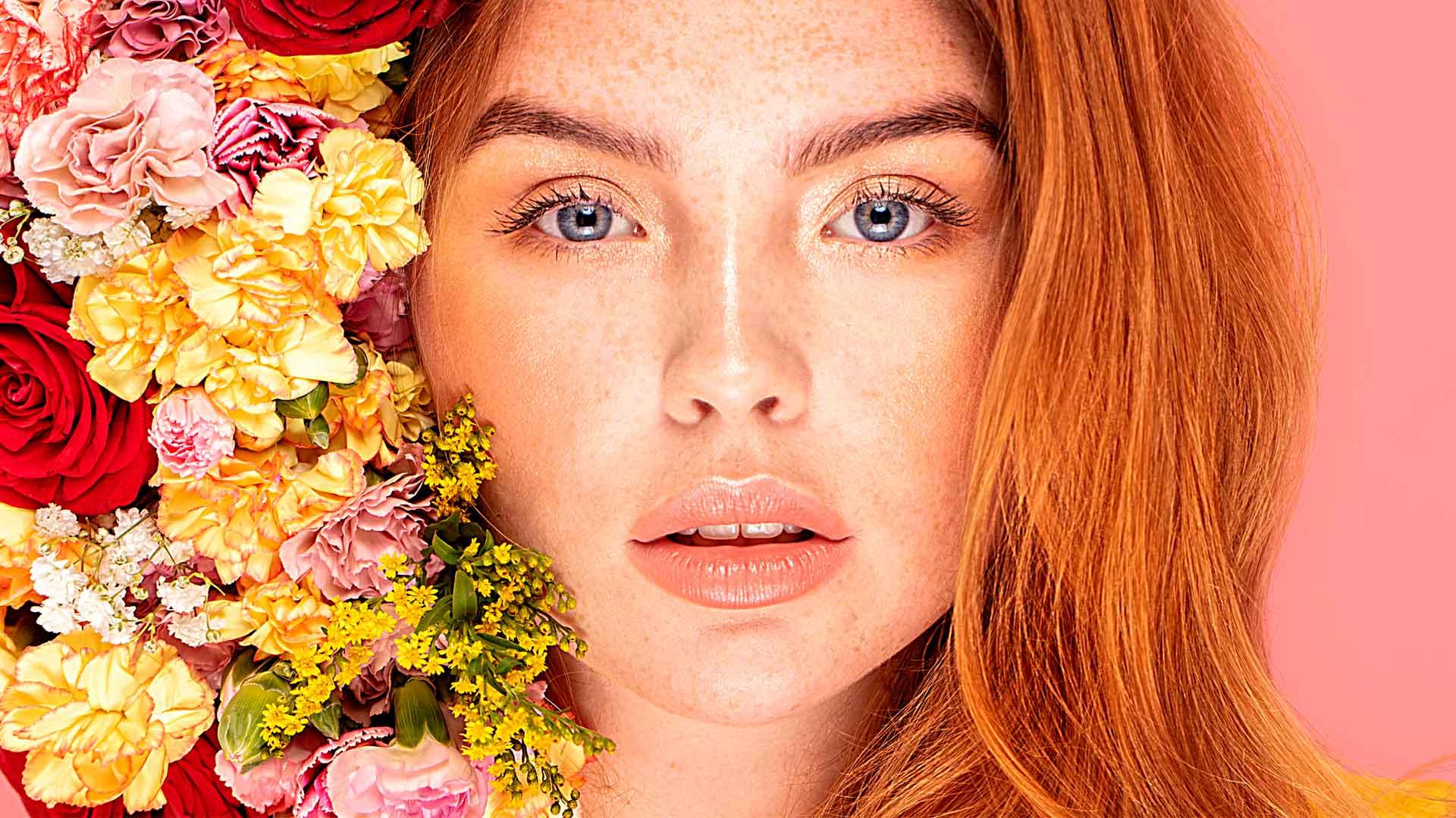 Beauty Lovers Day: Natura Bissé se une a la causa
