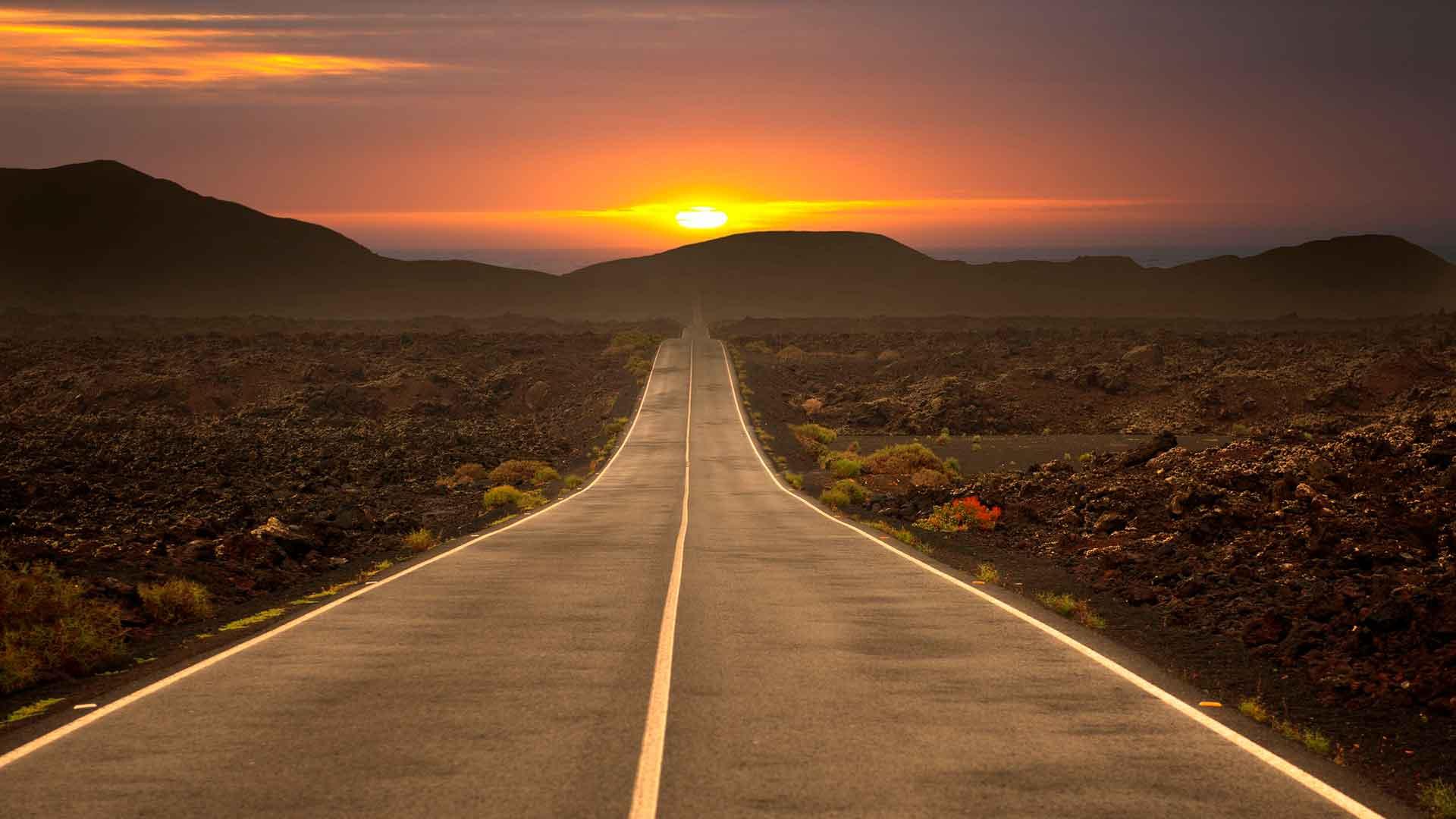 Viaja en corto con el pacto por el turismo