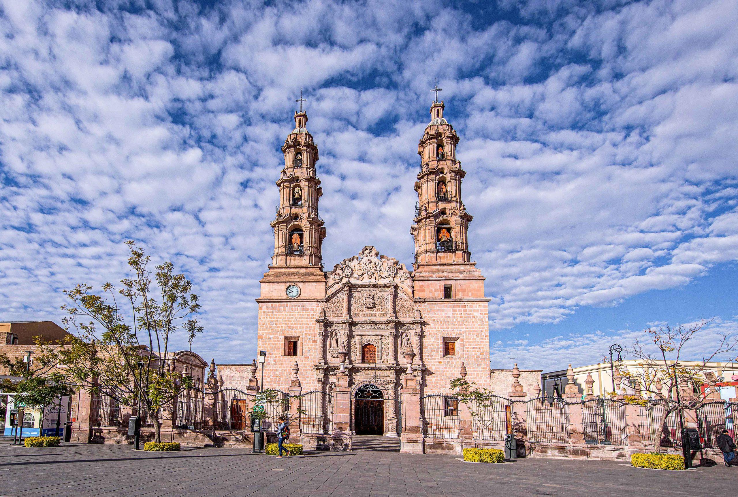 Pacto por el Turismo CATEDRAL-DE-AGUASCALIENTES-(1)