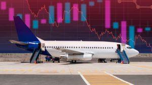 Pérdidas económicas en el turismo por COVID-19