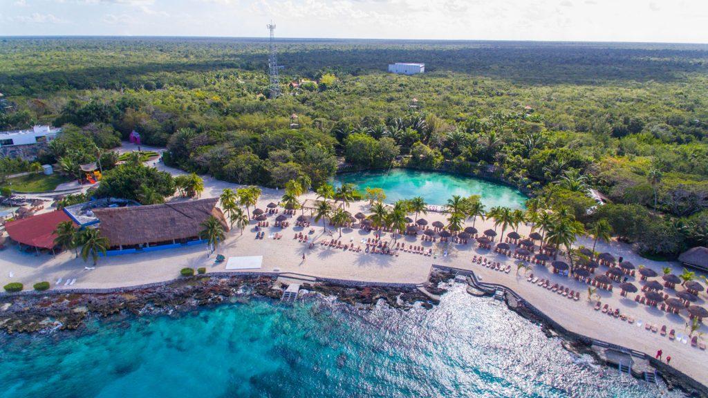 Municipios realizarán intercambios en promoción turística